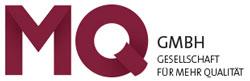 Blog MQ – Gesellschaft für MehrQualität mbh Logo