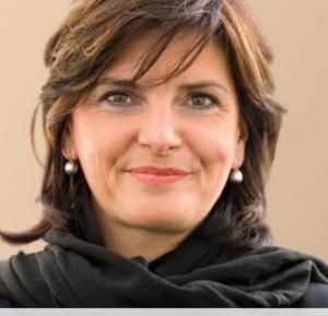 Ursula Wienken